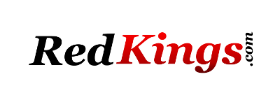 RedKings Get-It-Free Offer