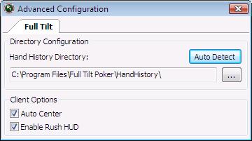 FullTiltAvancedConfiguration.png