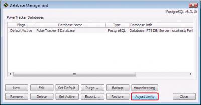 DBM-AdjustLimits.png