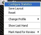 table - configure statistics.png