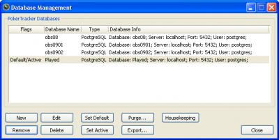 Database Management.png