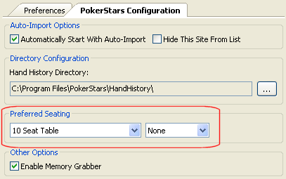 pokerstars.png