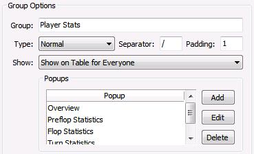 link multiple popups.png