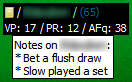 note editor tooltip.png