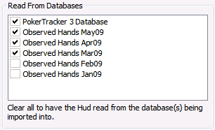 Read From Databases.png