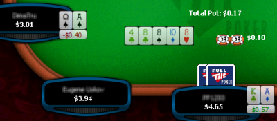 table mucked cards.png