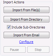 import actions.png