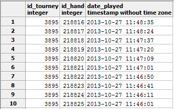 tourney summary.png