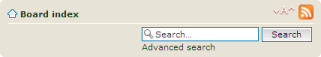 forum search.png