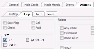 filter FlopBet.png
