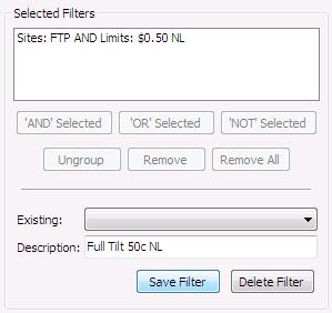 save filter.png