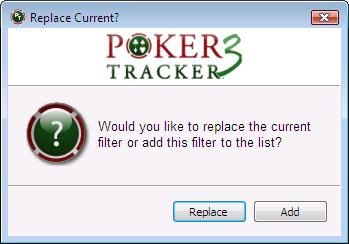 replace filter.png