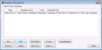 default database.png