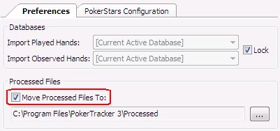 move processed files option.png