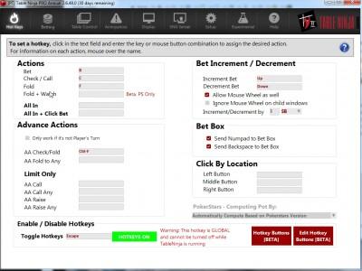 screenshot.37.jpg