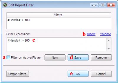 filter hands 100.png
