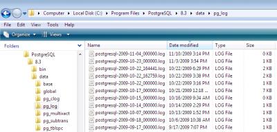 postgres logs.png