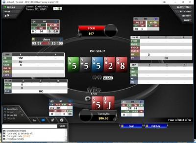 HU HUD - Pokertracker.jpg