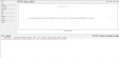error pokertracker.jpg