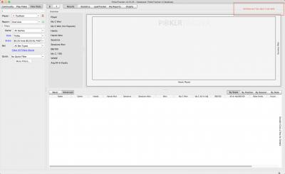 Screenshot 2020-09-17 at 12.30.24.png