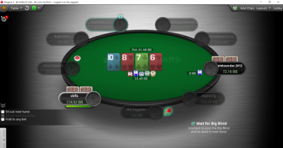 Phegeus II - $0.10_$0.25 USD - No Limit Hold'em - Logged In as the_luggster 25_02_2021 08_51_52.png