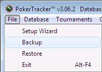 file - backup.png