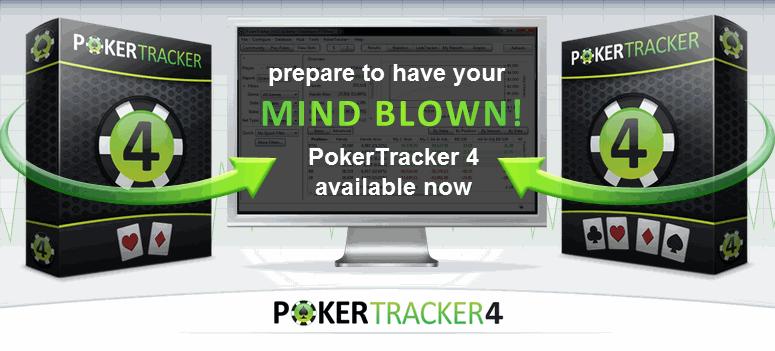 bovada poker app on mac