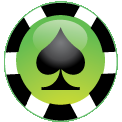 PokerTracker 4 Logo