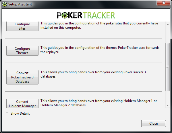 pokertracker deutsch