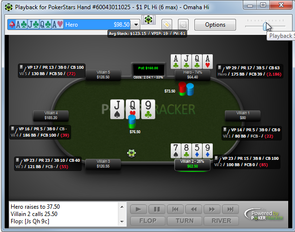 Best poker hud for mac