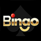 Bingo (HITea) Hand Converter for PokerTracker 4