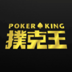 PokerKing Asia Hand Converter for PokerTracker 4