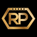 RealPoker Hand Converter for PokerTracker 4