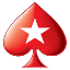 PokerStars & PT4