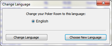 Playing MicroGaming English
