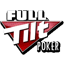 Full Tilt Poker Tracker 4