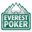 Everest Site Icon