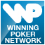 Winning Poker Network Site Icon