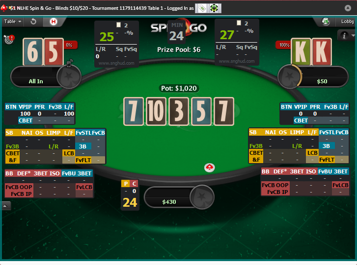 pokertracker ladbrokes